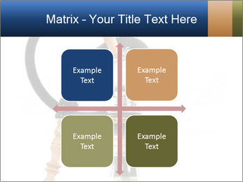 0000062752 PowerPoint Templates - Slide 37