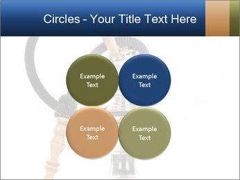 0000062752 PowerPoint Templates - Slide 38