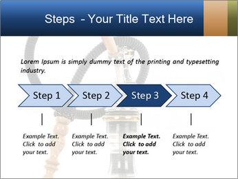 0000062752 PowerPoint Templates - Slide 4