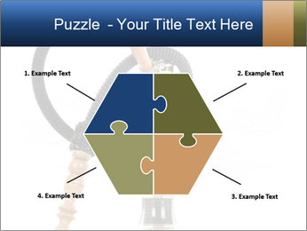 0000062752 PowerPoint Templates - Slide 40