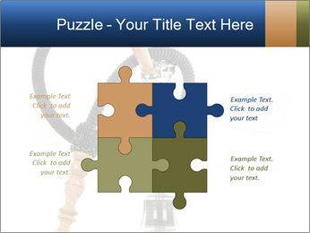 0000062752 PowerPoint Templates - Slide 43