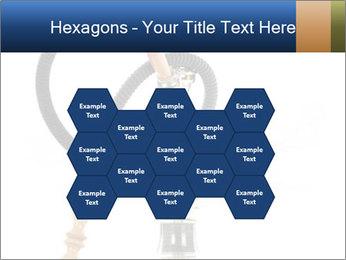 0000062752 PowerPoint Templates - Slide 44
