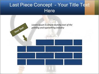 0000062752 PowerPoint Templates - Slide 46