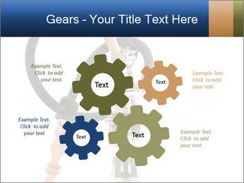 0000062752 PowerPoint Templates - Slide 47