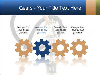 0000062752 PowerPoint Templates - Slide 48