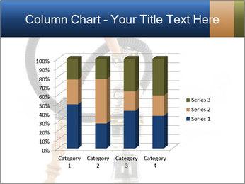 0000062752 PowerPoint Templates - Slide 50