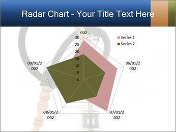 0000062752 PowerPoint Templates - Slide 51