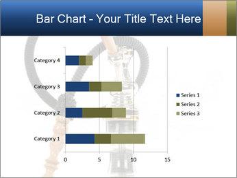 0000062752 PowerPoint Templates - Slide 52