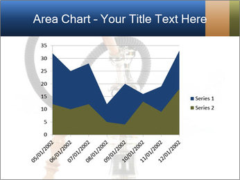 0000062752 PowerPoint Templates - Slide 53