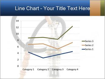 0000062752 PowerPoint Templates - Slide 54