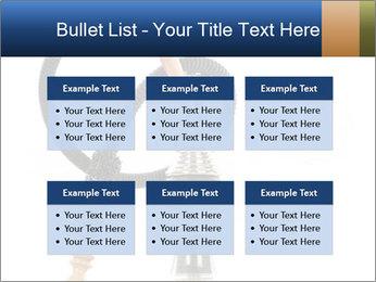 0000062752 PowerPoint Templates - Slide 56