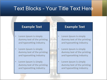 0000062752 PowerPoint Templates - Slide 57