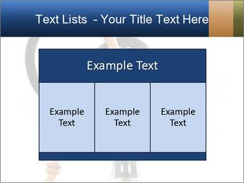 0000062752 PowerPoint Templates - Slide 59