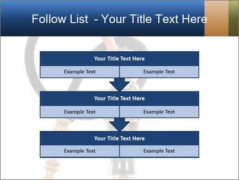 0000062752 PowerPoint Templates - Slide 60