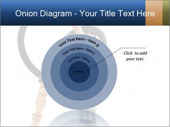 0000062752 PowerPoint Templates - Slide 61