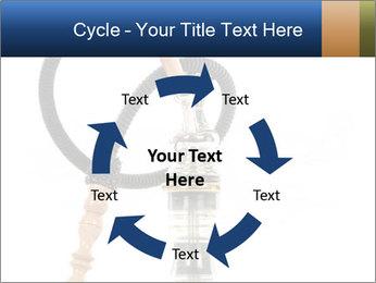 0000062752 PowerPoint Templates - Slide 62