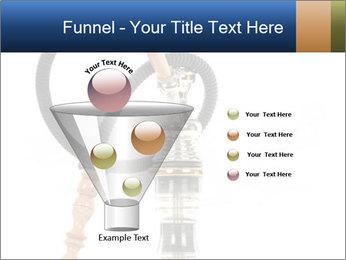 0000062752 PowerPoint Templates - Slide 63