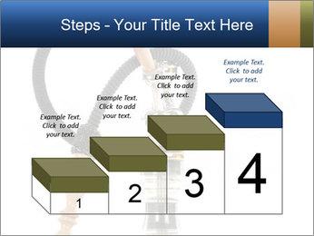 0000062752 PowerPoint Templates - Slide 64