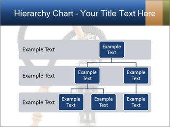 0000062752 PowerPoint Templates - Slide 67