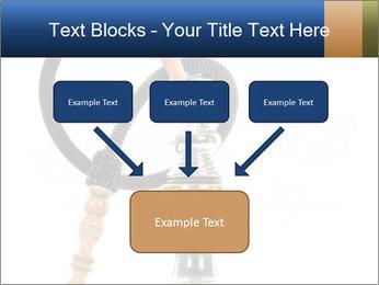 0000062752 PowerPoint Templates - Slide 70