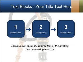 0000062752 PowerPoint Templates - Slide 71