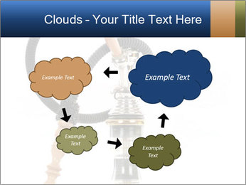0000062752 PowerPoint Templates - Slide 72