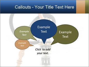 0000062752 PowerPoint Templates - Slide 73