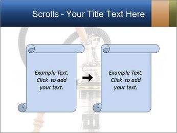 0000062752 PowerPoint Templates - Slide 74