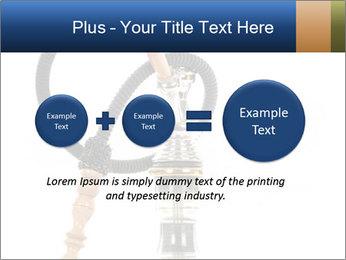 0000062752 PowerPoint Templates - Slide 75