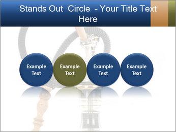 0000062752 PowerPoint Templates - Slide 76