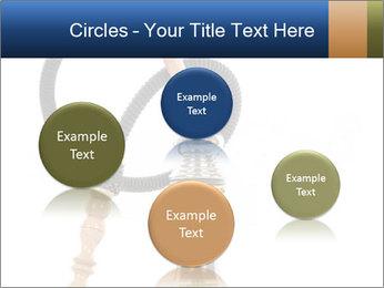 0000062752 PowerPoint Templates - Slide 77