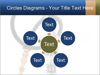 0000062752 PowerPoint Templates - Slide 78