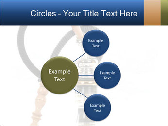 0000062752 PowerPoint Templates - Slide 79