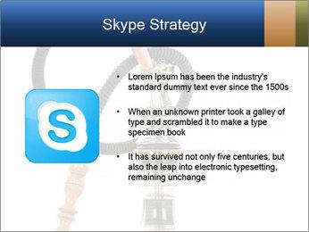 0000062752 PowerPoint Templates - Slide 8