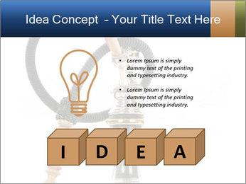 0000062752 PowerPoint Templates - Slide 80