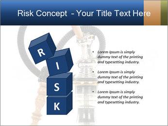 0000062752 PowerPoint Templates - Slide 81