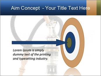 0000062752 PowerPoint Templates - Slide 83