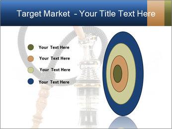 0000062752 PowerPoint Templates - Slide 84