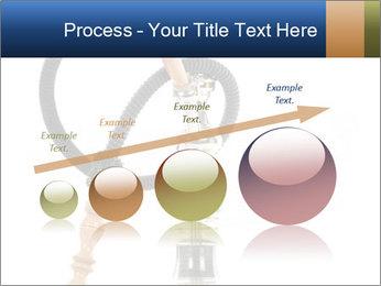 0000062752 PowerPoint Templates - Slide 87