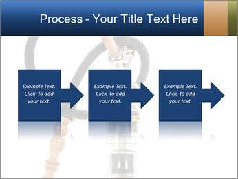 0000062752 PowerPoint Templates - Slide 88