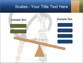 0000062752 PowerPoint Templates - Slide 89
