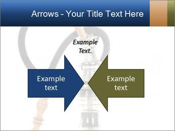 0000062752 PowerPoint Templates - Slide 90