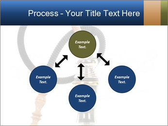 0000062752 PowerPoint Templates - Slide 91