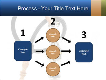 0000062752 PowerPoint Templates - Slide 92