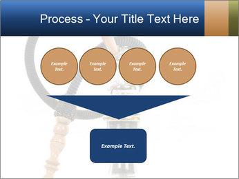 0000062752 PowerPoint Templates - Slide 93