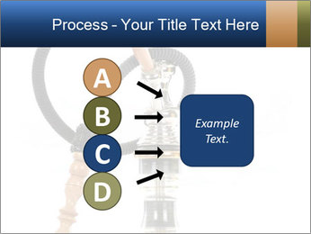 0000062752 PowerPoint Templates - Slide 94