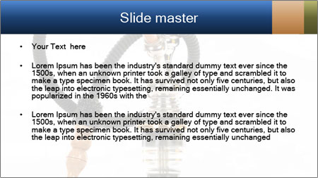 0000062752 PowerPoint Template - Slide 2