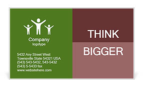 0000062753 Business Card Templates