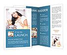 0000062754 Brochure Templates