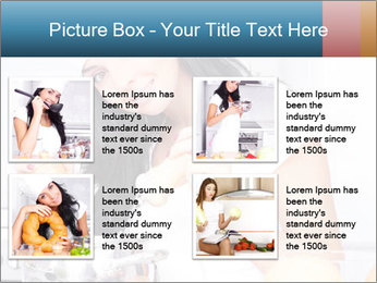 0000062754 PowerPoint Template - Slide 14
